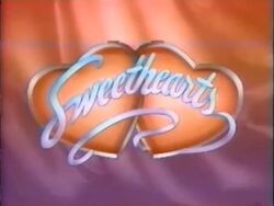 --File-Sweethearts Pic 1.jpg-center-300px--