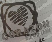 1999 Corazón 1250