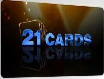 21 cards alt2