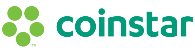 File:Coinstar logo 2011.png