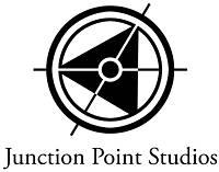 Junction Point Studios