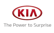 Kia Power to Surprise