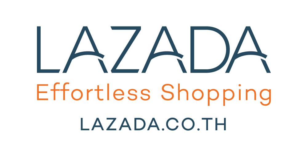 Image - Lazada Thailand logo.png | Logopedia | FANDOM