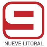 Logo-Canal-9-Litoral-2017 400x400