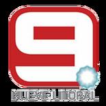 Logo-Canal9-Parana-Bicentenario-Tucuman-2016
