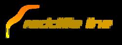 Radcliffe Line 2005 logo