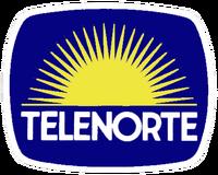 Telenorte 1995