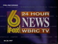Thumbnail for version as of 15:41, May 20, 2011