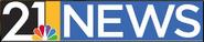 WFMJ21News2017