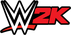 WWE2Knew