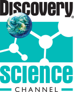 File:150px-Discovery Science 2003.png