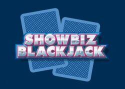 300px-Showbiz blackjack logo