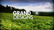 Grand Designs 2005