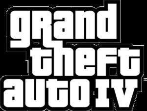 Grand Theft Auto IV (Pre-release)