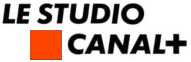 Le studio canal