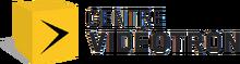 Logo CentreVideotron