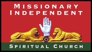 Missionary-independent-spiritual-church.logo.large