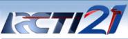RCTI21