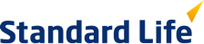 File:Standard Life logo.png