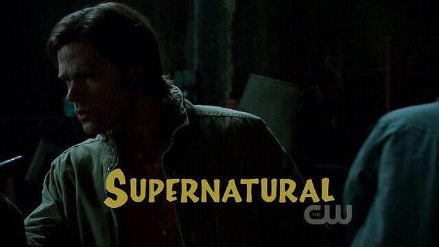 File:Supernatural - Changing Channels.jpg