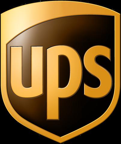 File:UPS logo 2003.png