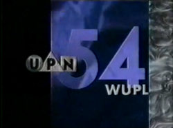 WUPL-1995