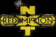 WWE NXT Redemption