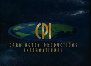 CPI Carrington Productions International