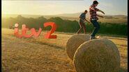 ITV2Bales2013