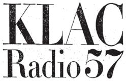 KLAC 1965