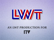 LWT1989