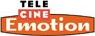 Logos telecine emotion 1