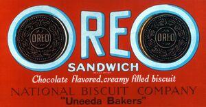 Oreo-then-1920s