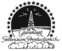 Paramounttelevisionproductions-print