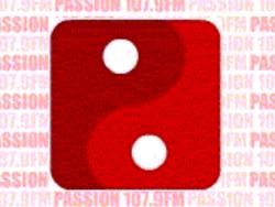 Passion 1079 2003
