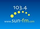 SUN FM (2008)