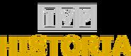 TVP Historia 1