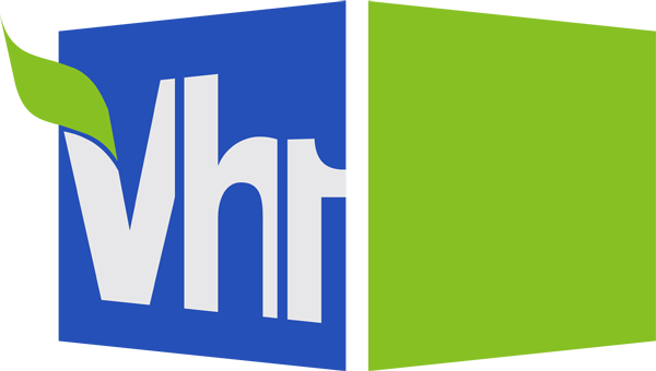 File:VH1 Pakistan.png
