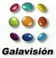 Thumbnail for version as of 04:46, November 14, 2011