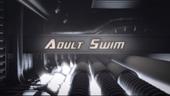 Adult Swim Toonami 20th Anniversary March 2017