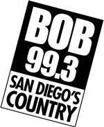 BOB 99