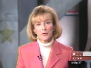 CNN1999