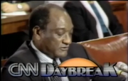CNN Daybreak 1986