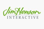 Jim Henson Interactive Muppet Pinball