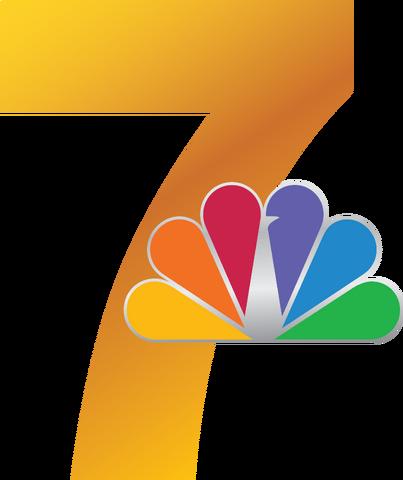 File:KWWL NBC 7.png