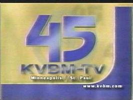 File:Kvbm logo 1999.jpg