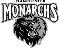Manchestermonarchs2