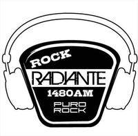 Rockradiante1480