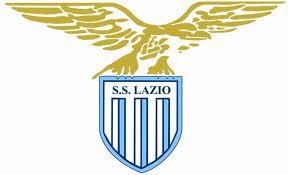SSLazio3