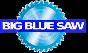 Saw-logo-for-sticker-transparent-600